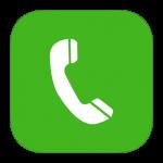 Bel naar: