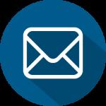 Stuur een mail naar: