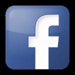 Facebook pagina: